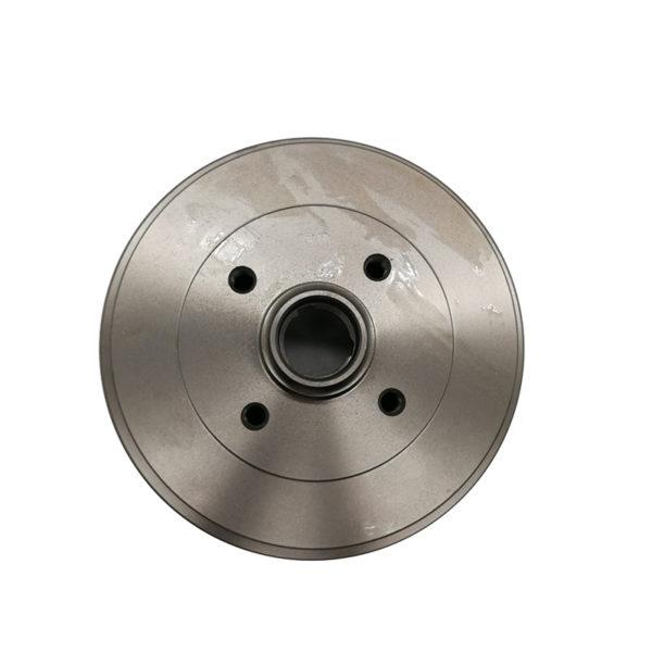 432029521R brake drums for RENAULT