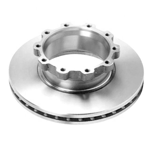 Brake Disc 1402272 1386686 1852817