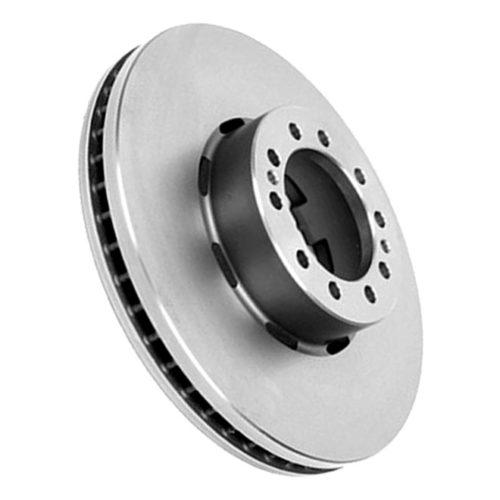 Brake Disc 5010216437 ECE R90 Approved TRUCK Magnum