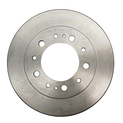 Brake drums for normal car
