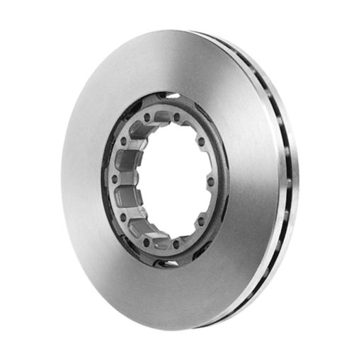 Brake Disc 4079001000 4079001001 4079001002 4079001003 4079001004 ECE R90 approved Applicable to SAF Trailer