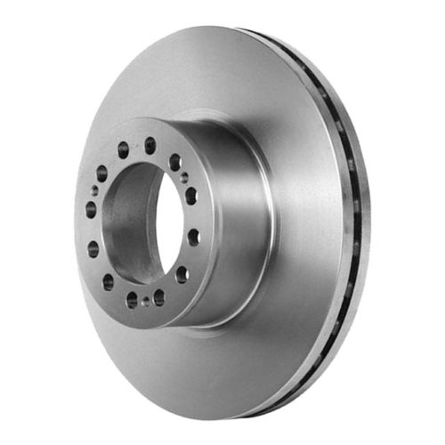 Truck Brake Disc 81508030040 81508030023 81508030038 81508030046 ECE R90 for MAN & NEOPLAN