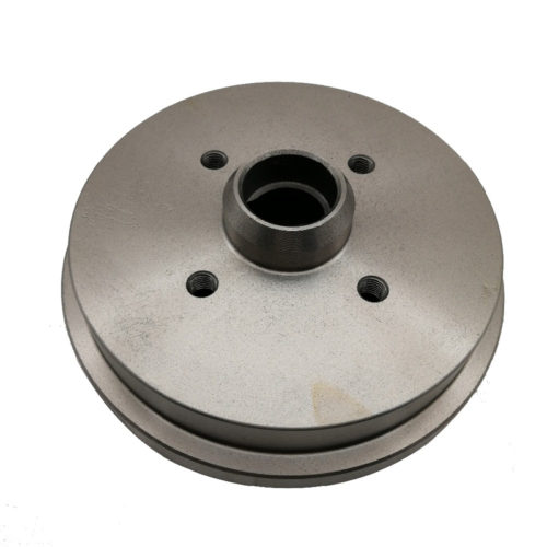 Brake drums for GEELY