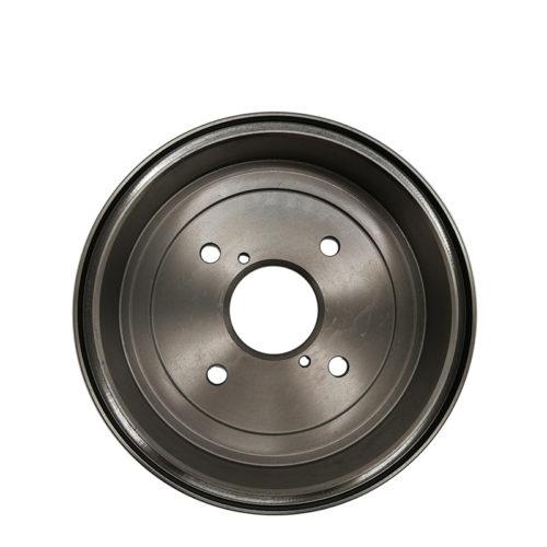 6X0609617 brake drums