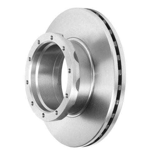 Brake Disc 9424211212 9424212112 9424210912 9424230012 ECE R90 Truck Brake Disc