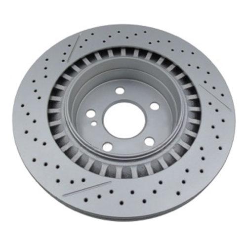Brake-Disc-Coated-1714230212-MERCEDES-BENZ