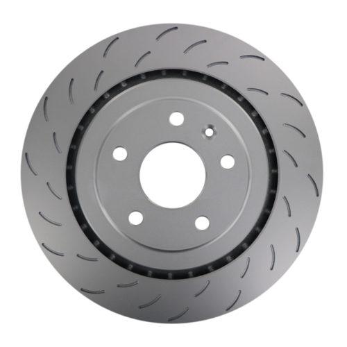 Brake-Disc-Coated-20981820-CHEVROLET