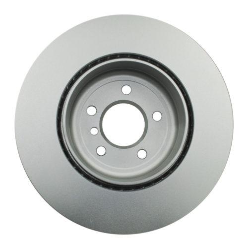 Brake-Disc-Coated-34216775289-BMW