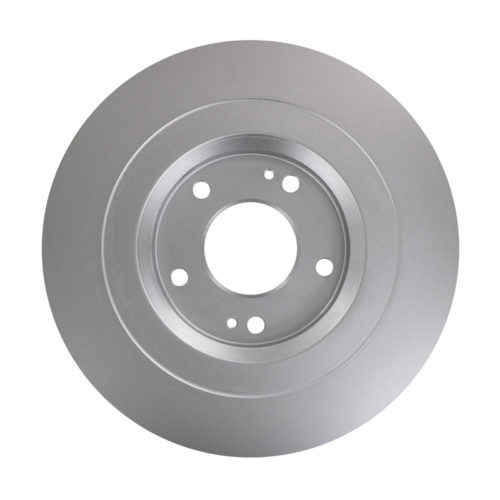 Brake-Disc-Coated-4615A168-S-CITROEN-MITSUBISHI-PEUGEOT