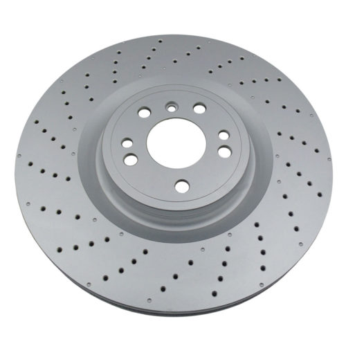 Brake-Disc-Coated-A1664210912-MERCEDES-BENZ