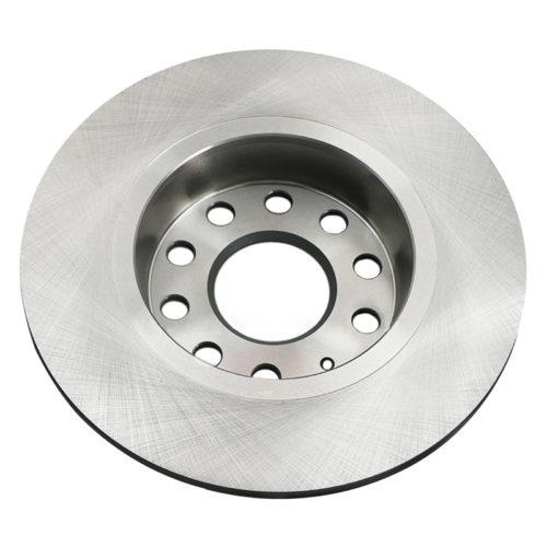 99635140501 Fit For Porsche Brake Discs Brake Rotors