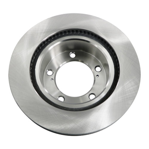 LEXUS TOYOTA brake discs 4351260180